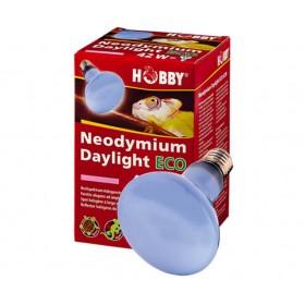 Éclairage Hobby Neodymium Daylight eco