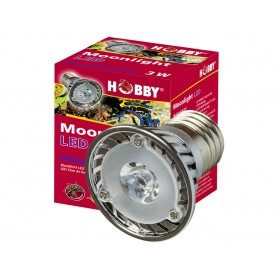Ampoule Hobby Moonlight LED