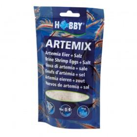 Artemia Hobby Artemix-Hobby-21100