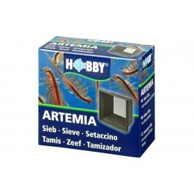 Tamis d'artémias Hobby -Hobby-21620