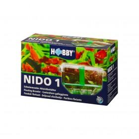 Pondoir Hobby Nido 1-Hobby-61350