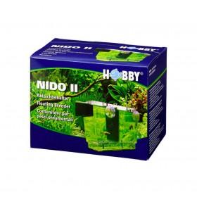 Pondoir Hobby Nido 2-Hobby-61360