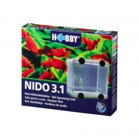 Pondoir Hobby Nido 3.1