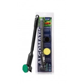 Brosse électrique Hobby Algomatic-Hobby-61680