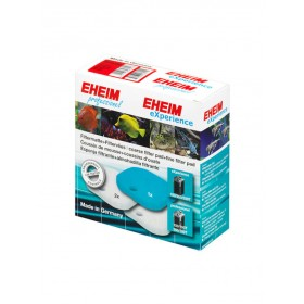 Eheim mousse filtrante eXperience 150/250/250T