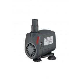 Pompe Eheim compactON 3000 -Eheim-1031220
