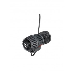 Pompe Eheim streamON+ 9500