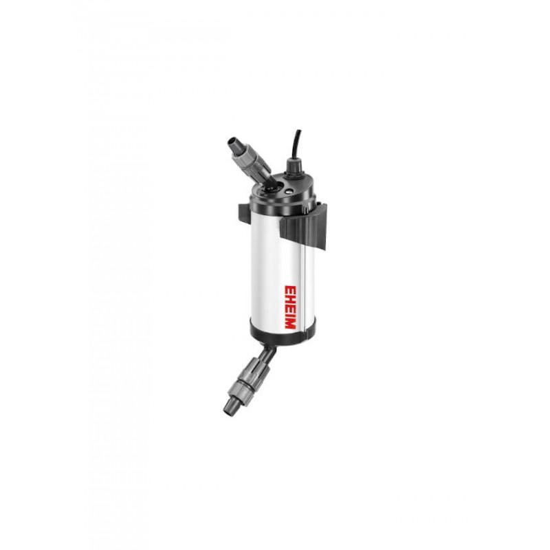 Filtre UV Eheim reeflexUV 500 -Eheim-3722210