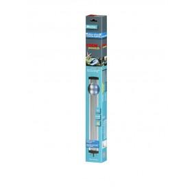 Eheim powerLED+ marine hybrid-Eheim-4251032