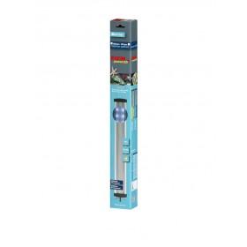 Eheim powerLED+ marine actinic-Eheim-4252041