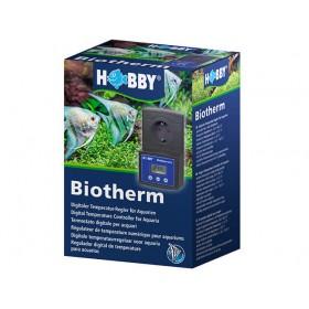 Thermostat Hobby Biotherm pour aquarium