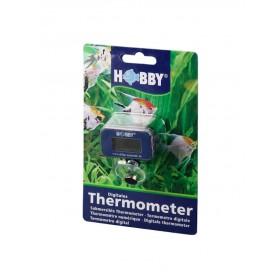 Thermomètre numérique Hobby