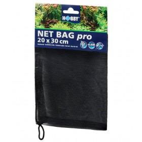 Sac de filtration Hobby Net Bag pro