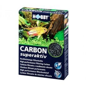 Charbon actif Hobby Carbon superaktiv