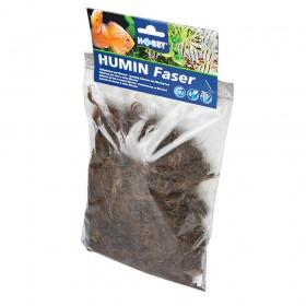 Fibre d'humin Hobby Humin Faser