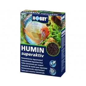 Humin Hobby Superactiv