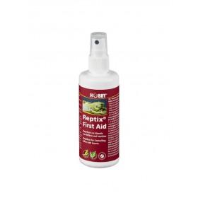 Antiparasitaire Hobby Reptix First Aid-Hobby-38014