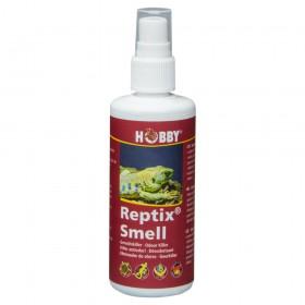 Désodorisant Hobby Reptix Smell