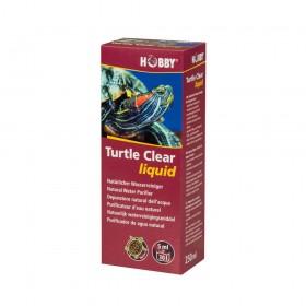 Clarificateur d'eau Hobby Turtle Clear liquid