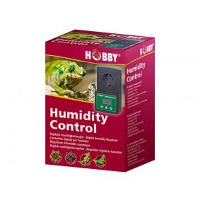 Hygromètre Hobby Humidity-Control