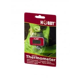 Thermomètre numérique Hobby -Hobby-36252