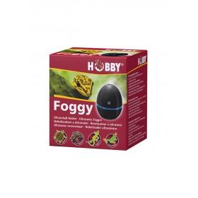 Brumisateur Hobby Foggy-Hobby-37246