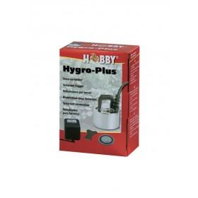 Brumisateur Hobby Hygro-Plus-Hobby-37250