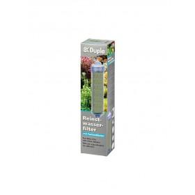 Filtre à eau osmosée Dupla-Dupla-80511