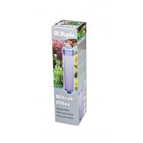Filtre anti-nitrates Dupla -Dupla-80513