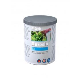 Anti-silicate Dupla Duresin SI