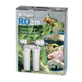 Osmoseur DuplaMarin RO 270