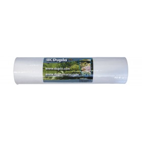 Filtre à sédiments Dupla -Dupla-80582