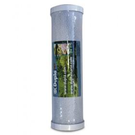 Filtre à charbon Dupla -Dupla-80583