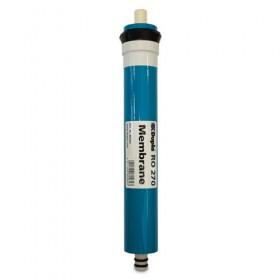 Dupla Membrane de rechange osmoseur RO 270-Dupla-80584