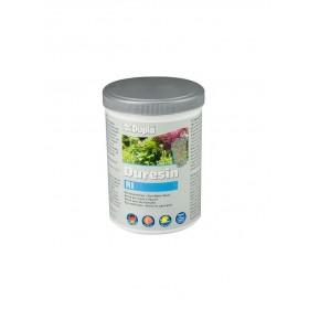 Anti-silicate Dupla Duresin RI