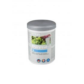 Anti-nitrate Dupla Duresin N