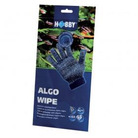 Gants Hobby Algo Wipe-Hobby-61686