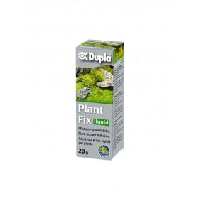 Colle à plante Dupla PlantFix liquid