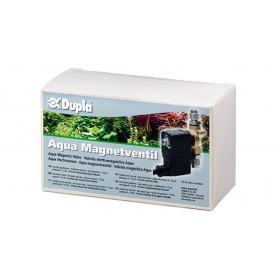 Électrovanne Dupla Aqua Magnetventil