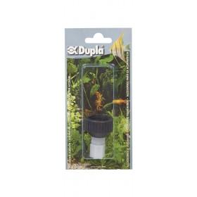 Raccord de robinet d'eau ¾ pouces Dupla -Dupla-80521