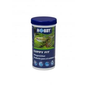 Médicament Hobby Guppy Fit