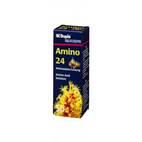 Oligo-éléments DuplaMarin Amino 24