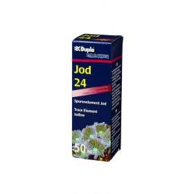 Oligo-éléments DuplaMarin Jod 24