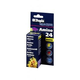 Oligo-éléments DuplaMarin Amino 24 nano