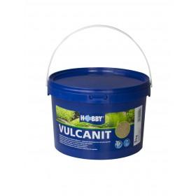 Sol nutritif Hobby Vulcanit