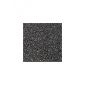 Substrat Dupla Ground colour 1 - 2 mm