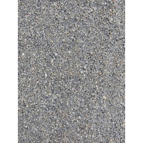 Substrat Dupla Ground colour 1 - 2 mm-Dupla-80811