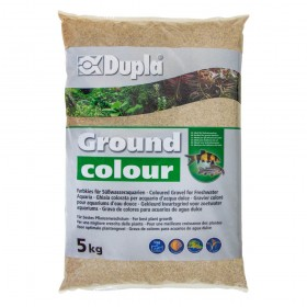 Substrat Dupla Ground colour 0,5 - 1,4 mm