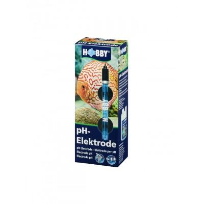 Electrode pH Hobby
