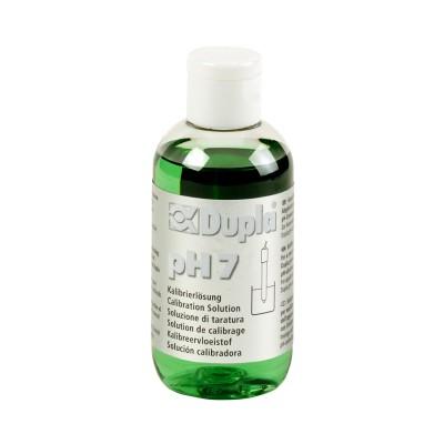 Solution d'étalonnage Dupla pH 7